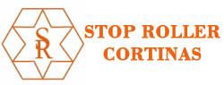 Stop Roller
